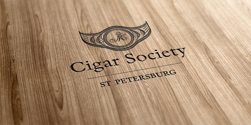 Cigar_logo
