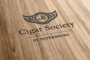 Cigar_logo_small
