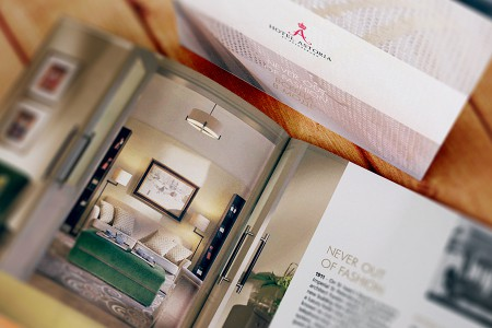 big_Astoria_brochure_b