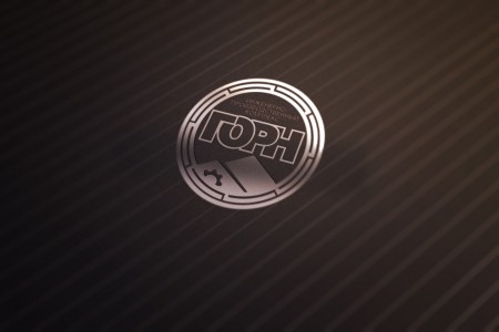 gorn_logo_b