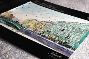 winter_brochure_small